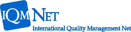 IQM Net | Sertifikacije sistema menadžmenta